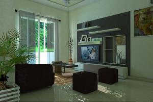 Portfolio for 2D-3D Architectural Visualisation & CAD