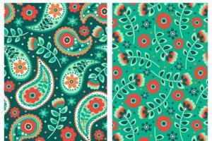Portfolio for Textile, Fashion designer, Illustrator,