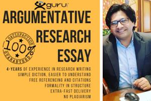 Portfolio for Essay Writing |  Academic Writing