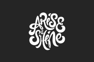 Portfolio for Logo Design/Brand Identity Development