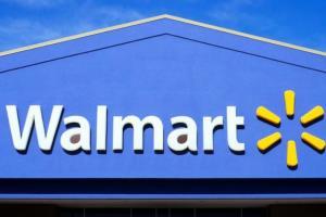 Walmart SEO Service