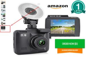 Portfolio for I will do upload video for your amazon