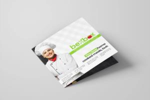 Portfolio for Best Graphic Design For Your Business.