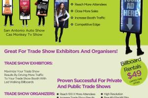 Portfolio for Professional Brochure and Flyer Design
