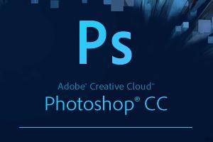 Portfolio for Adobe Photo Shop CC