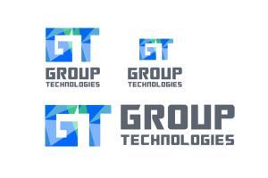 Portfolio for Creative Logo Design + Multiple Revision