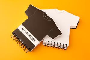 Portfolio for Chique T-shirt Designer
