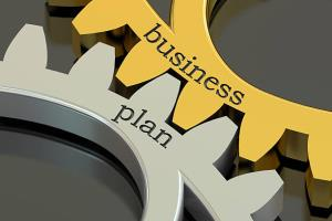 Portfolio for Business Plan - COMPREHENSIVE