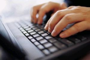 Portfolio for Professional Content Writing