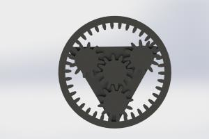 Portfolio for autocad , solidwork , 3d modeling ,