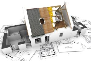 Portfolio for Architectural Drawings and Floor Plans