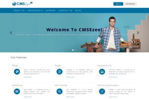 Portfolio for CRM/ERP/SCM Development