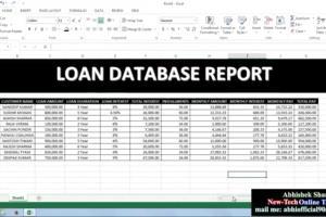 Portfolio for DATA ENTRY, PDF CONVERSION, TRANSACTION