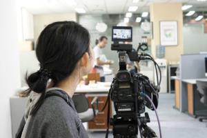 Portfolio for Producer, Director, Videographer
