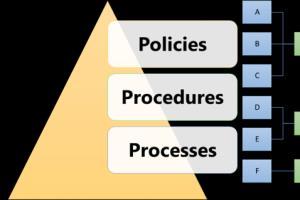 Portfolio for Quality Management Consultant