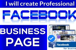 Portfolio for digital media marketing