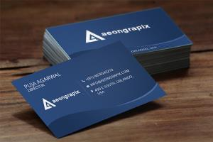 Portfolio for Web, Graphic Design & WordPress