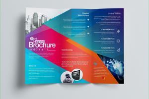 Portfolio for Brand identity and logo Design