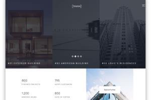 Portfolio for UI/Ux design,Graphic design, web content