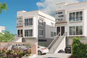 Portfolio for Professional Architectural floor plans