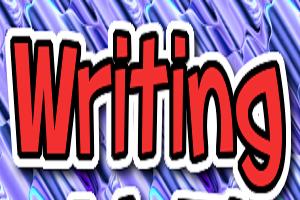 Portfolio for Write A Creative Poem