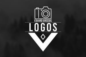 Portfolio for Photoshop, Lightroom, Photographer