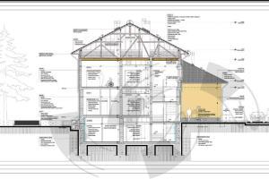 Portfolio for Architecture & Design | 3d Visualization
