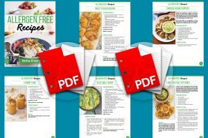 Portfolio for PDF Editing
