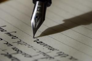 Portfolio for Experienced Romance Ghostwriter
