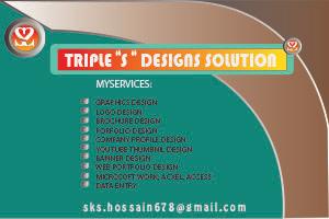 Portfolio for Graphics Design, Web Design,Logo Desig
