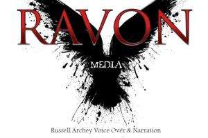 Portfolio for Quality Narration and Dynamic Voice Over