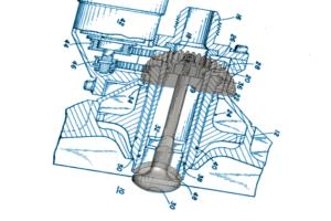 Portfolio for Engineering