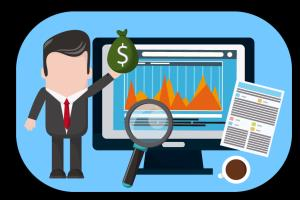 Portfolio for Pay Per Click (PPC) Services