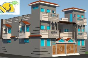 Portfolio for Architectural, Structural, Interior Desi