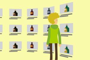 Portfolio for Animation and Media Design
