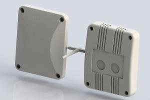 Portfolio for Мechanical engineer. 3d modeling.