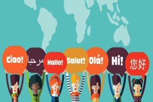Portfolio for WRITING AND TRANSLATION