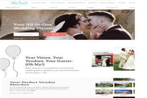 Portfolio for Ecommerce Website & Portal
