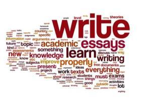Portfolio for Writer, Academic Researcher, Copywriter