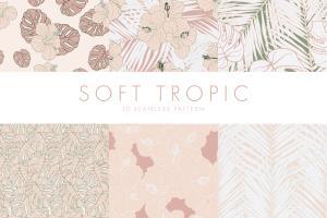 Portfolio for Digital Textile designer