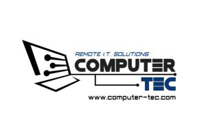 Portfolio for Computer Repair - Remote I.T. Solutions