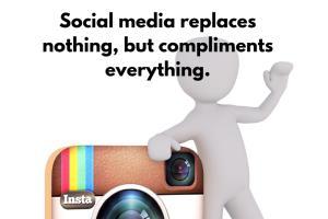 Portfolio for I Will Manage Your Social Media Accounts