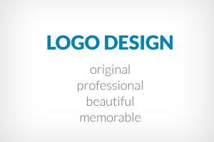 Portfolio for Business & Medical Logo Design