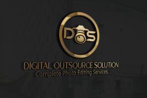 Portfolio for 3d logo for your business