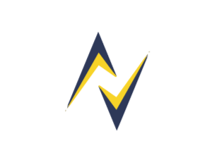 Portfolio for Logo Design