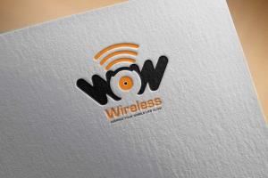 Portfolio for Logo | Brand Identity