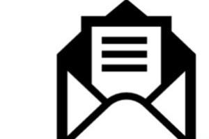 Portfolio for Independent One-Time Process Server