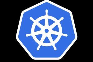 Portfolio for Docker and Kubernetes Expert