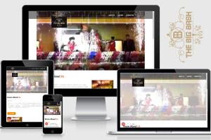 Portfolio for Web, Mobile App DeveloWeb, Mobile pment