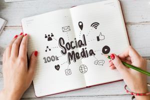 Portfolio for Copywriter, Digital Content Strategist